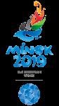 Студенты ГрГУ имени Янки Купалы завоевали 4 медали II Европейских игр